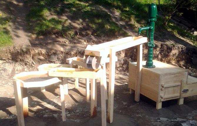 zimmerei holzbau sebastian hoffmann dresden mit holz bauen. Black Bedroom Furniture Sets. Home Design Ideas